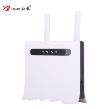 24GHZ 300Mbps Long Range Indoor Wifi Access Point Wireless Modem