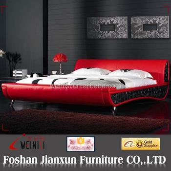 F6038 unique beds sale cheap beds for sale cool beds for - Unique beds for sale ...
