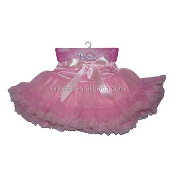 e9cb91333 Venta Al Por Mayor,Caliente Falda Corta Las Niñas Jóvenes Chicas Vistiendo  Faldas Cortas Vestido Tutu Vestido - Buy Elsa Tutu Vestido,Niñas ...