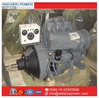 DEUTZ 4 stroke minitype diesel Motor F3L912 with 3 cylinders