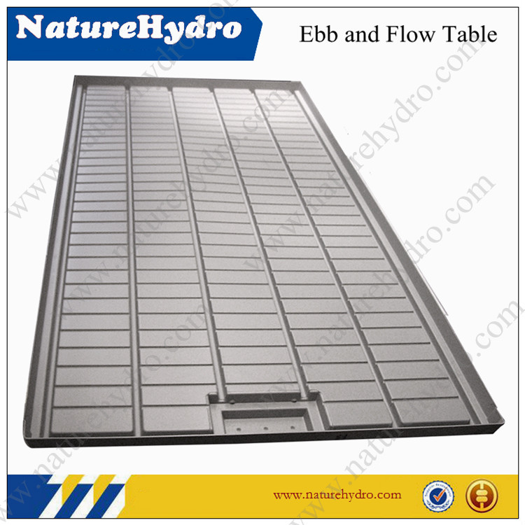 Ebb And Flow Tables - Table Design Ideas
