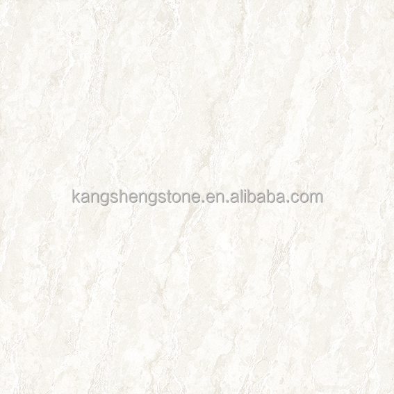 White Polished Porcelain Floor Tiles 600x600 White Polished