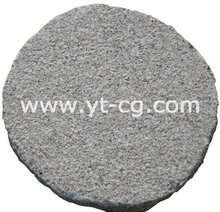 Bon Garden Stepping Stones Lowes, Garden Stepping Stones Lowes Suppliers And  Manufacturers At Alibaba.com