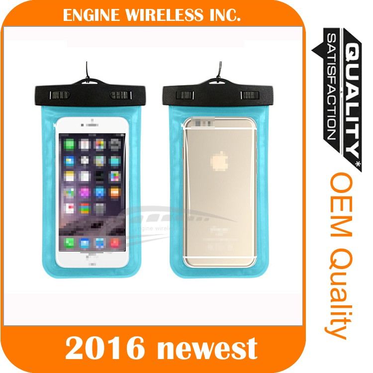 Shenzhen phone shell waterproof case for samsung galaxy j7,waterproof cell phone case