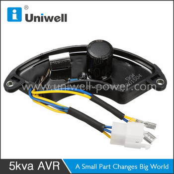 5kw Avr Diagram Free Wiring Diagram For You