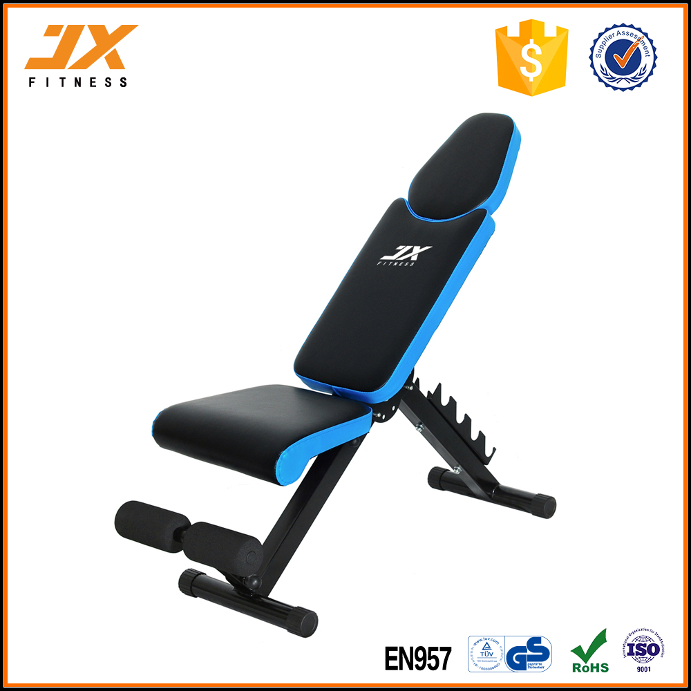 2016 high quality portable exercise equipment