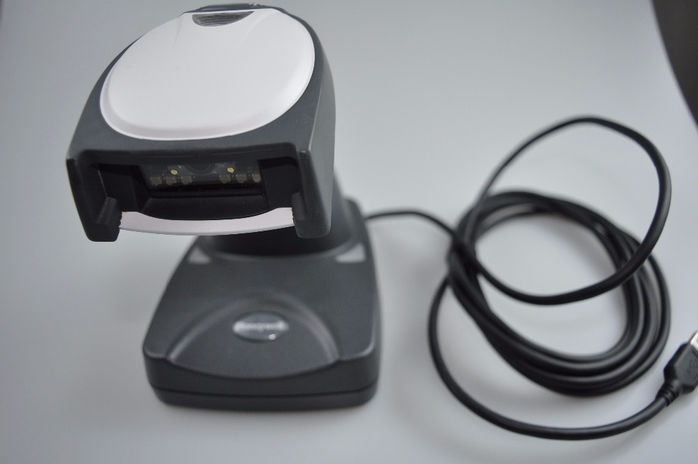 China barcode scanner Suppliers