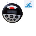 shenzhen supplier wholesale mp3 player with FM radio bluetooth for yacht sauna spa pool