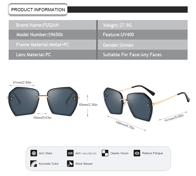 Best how to check polarized sunglasses Suppliers-7
