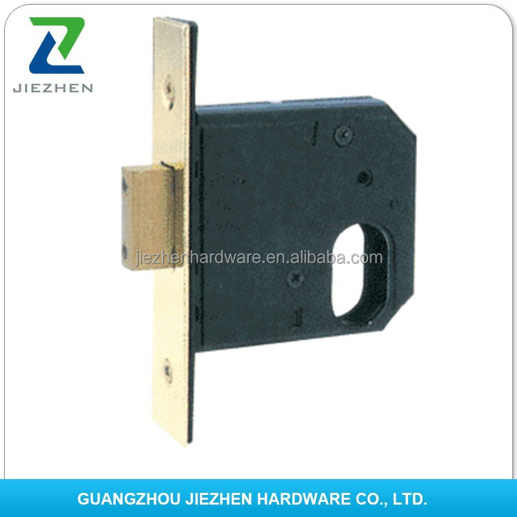 round square brass forend latch deadbolt backset european push pull hinge key handle door knob cylinder lock