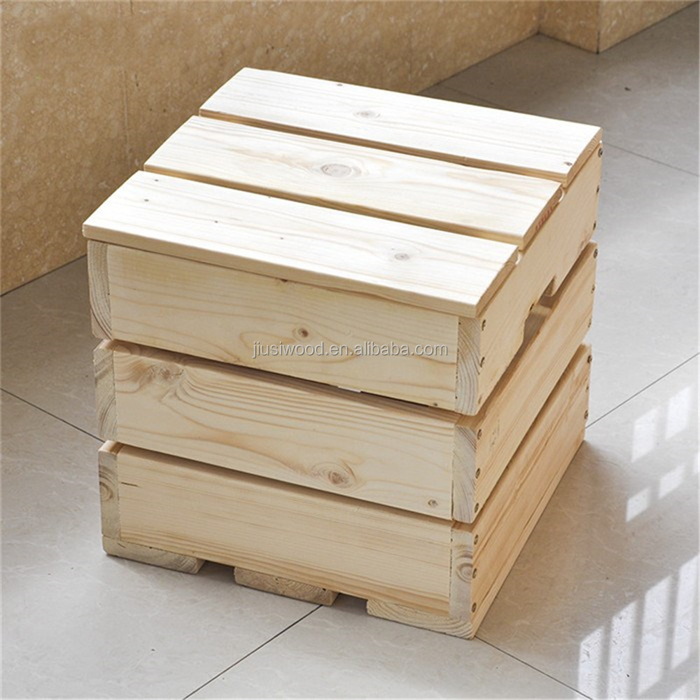 Custom cheap Chinese Style Wooden Gift Box with Cufflink/lid/rope handles or packing wholesale