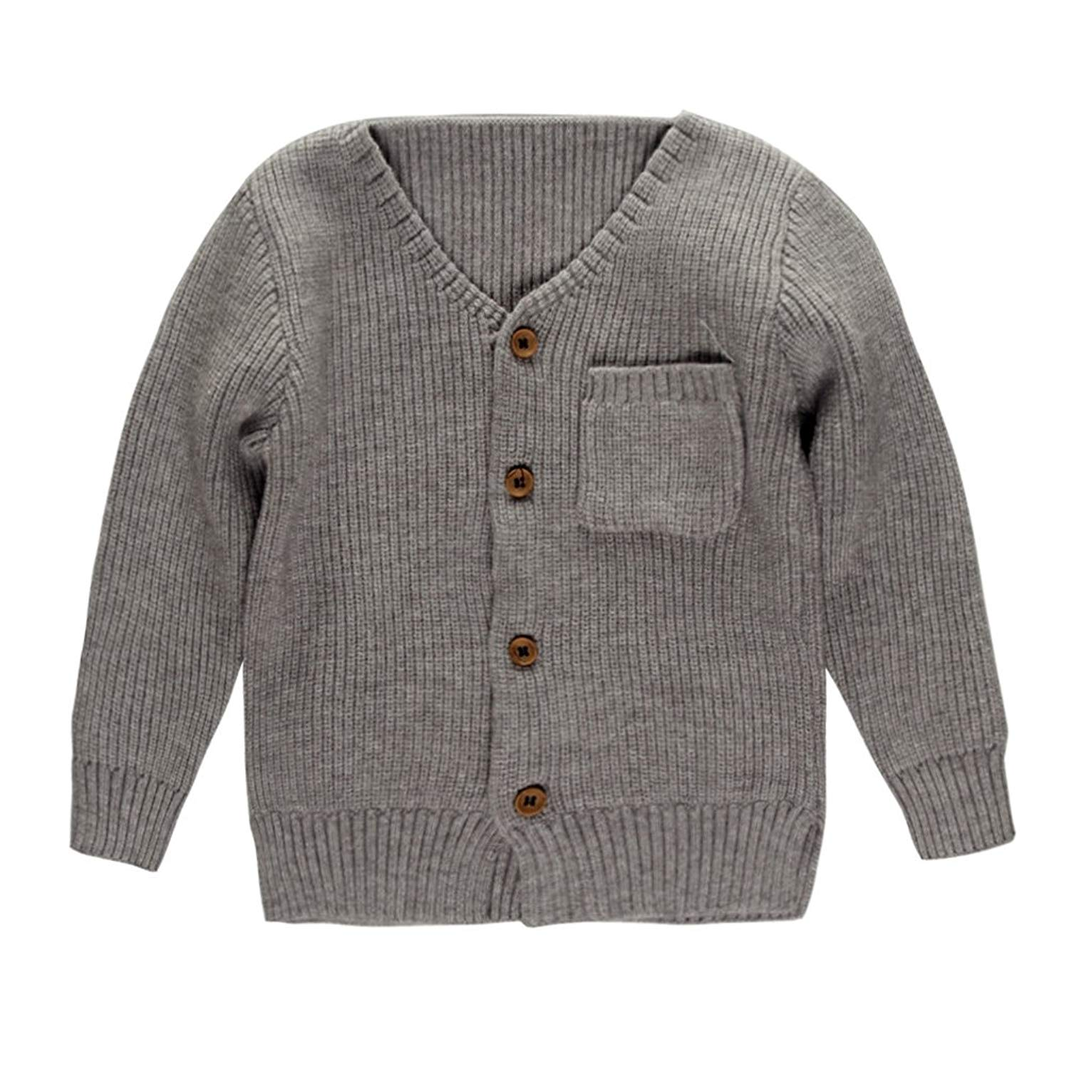 e9cae52ab Cheap Boys Cashmere Sweaters