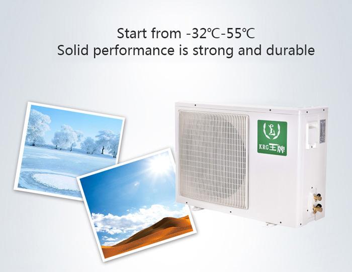 concealed air conditioner mini split ac ceiling cassette with vrv system,  View mini split ac ceiling cassette,