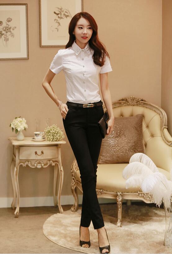 c420835ded0 Woolen skirts New fashion female work wear woolen slim hip plus size skirts  ol career medium professional skirt XS to 7XL skirt