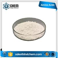 China factory offer hot sale High Quality 99% L-Methionine powder/s-adenosyl-l-methionine for food and medicine