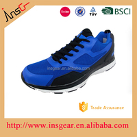 Air dropshipping Cheap 2017 brand running shoes sports shoe discount