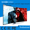 42 inch led smart TV curved screen hd television
