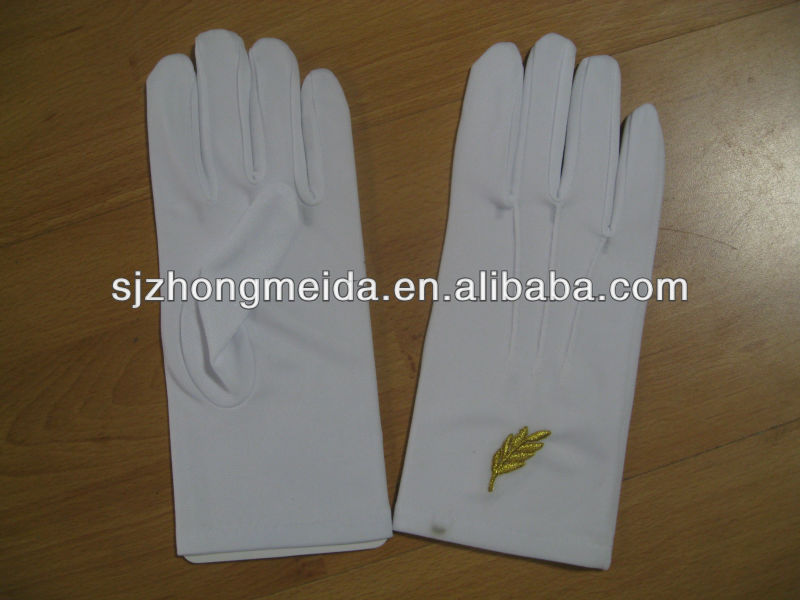 michael jackson gloves wholesale
