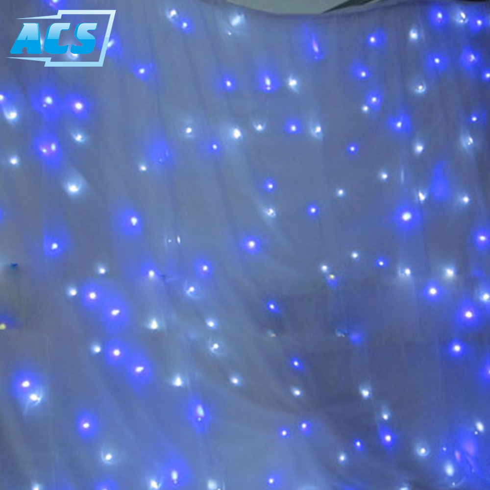 Bl blue stage curtains background - Stage Decoration Ready Made Drapes And Curtains Stage Decoration Ready Made Drapes And Curtains Suppliers And Manufacturers At Alibaba Com