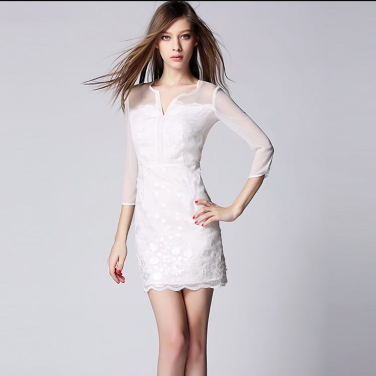 robes de mode belle robe d 39 hiver pas cher. Black Bedroom Furniture Sets. Home Design Ideas