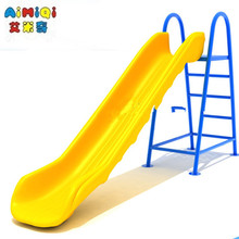 Factory sale inflatable water slide for adult of drawer slide and children playground equipment