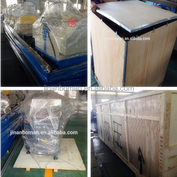 plastic bending machine for sale