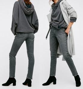 wholesale jean jacket ladies jeans pants bulk wholesale jeans
