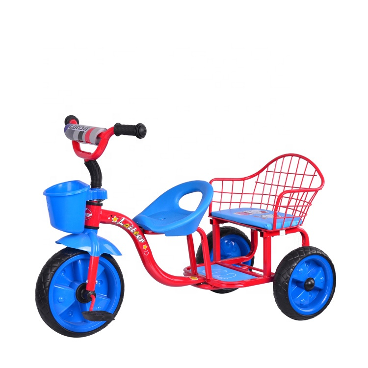 Rechercher Des De Qualité Tricycle Les Produits Fabricants Poupée E2DYeW9HI