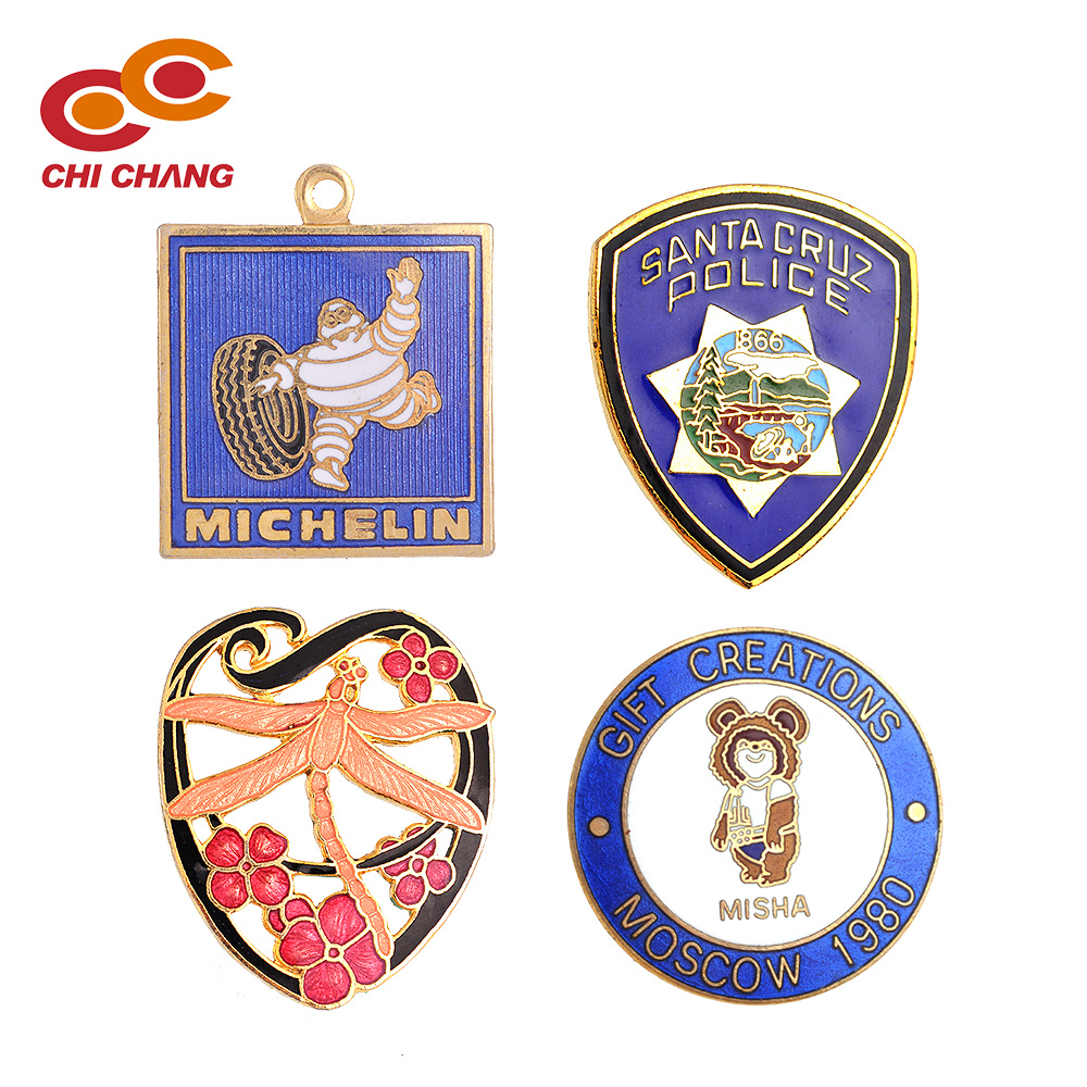 Countries Flag Laple Pin Badge Flag Pin Badges In Mixed Badges Home & Garden Steady Wholesale 300