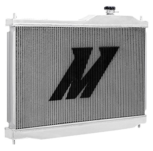 Cheap Radiator S2000, find Radiator S2000 deals on line at