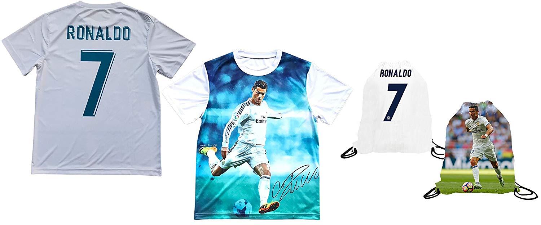 half off 8d0f4 d9580 Cheap Ronaldo Sporting Jersey, find Ronaldo Sporting Jersey ...