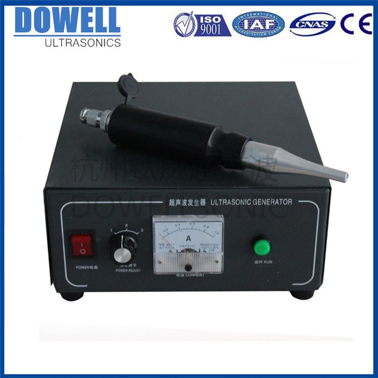 Made In Italy Welding Machines, Made In Italy Welding Machines ...