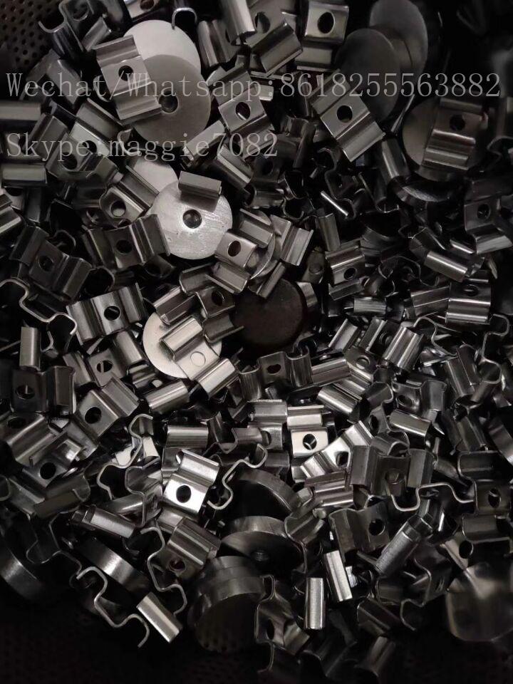 press machine for hardware.jpg
