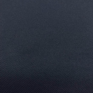 100%cotton pique fabric for polo shirt smooth hand feel