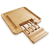 /product-detail/mini-bamboo-cheese-cutting-board-slicer-62179649016.html