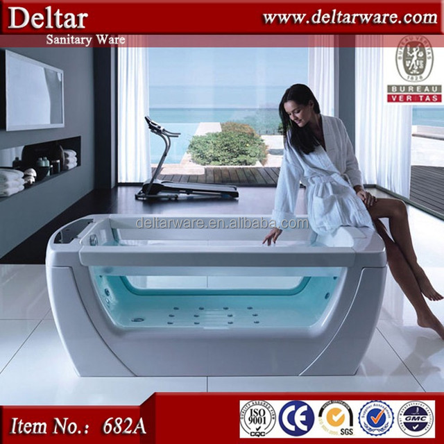 Buy Cheap China drop cast iron bathtubs Products, Find China drop ...