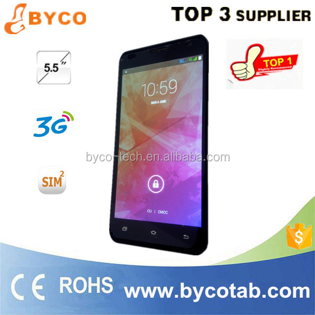 Canada Cell Phone Wholesale, Canada Cell Phone Wholesale Suppliers and  Manufacturers at Alibaba.com