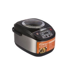 National Rice Cookers Lowest Price Steamed Electric Non Cooker
