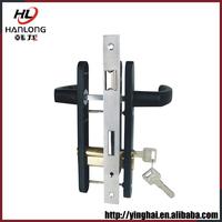 Economical and practical aluminium doors and windows accessories