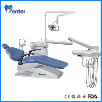 CX-9000 (09) Top seller dental operating chair  sc 1 st  Alibaba & Cx-9000 (09) Top Seller Dental Operating Chair - Buy Dental ...