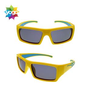 5cd387b86b Unisex Kids Sunglasses