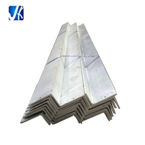 Special Items 2mm Steel Angle folded finish galvanised to 25/% cheaper