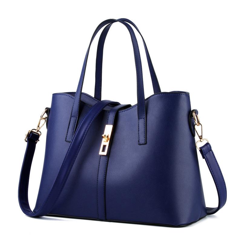 designer handbags for ladies - photo #11