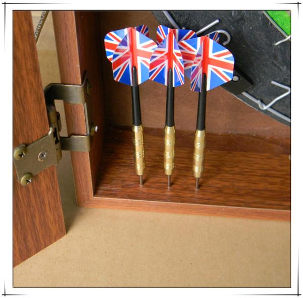 Ordinaire Mdf Bristle Dartboard Cabinet, Mdf Bristle Dartboard Cabinet Suppliers And  Manufacturers At Alibaba.com
