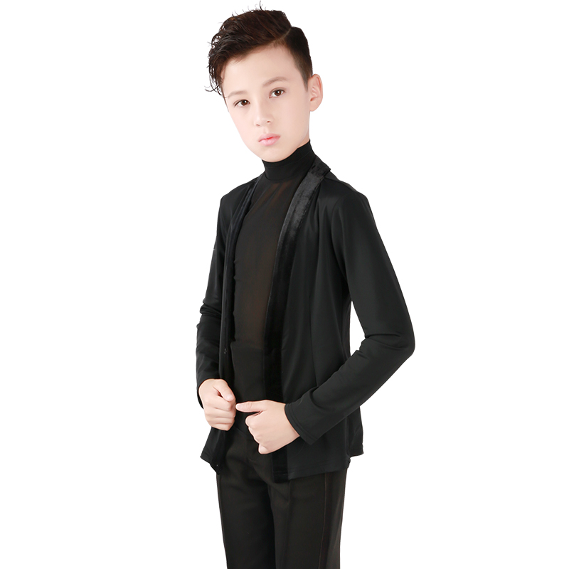 8f1d5bb6a010 China dance boy wholesale 🇨🇳 - Alibaba