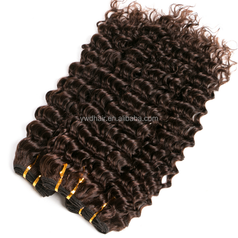 Human hair extensions uk cheap deep wave 4 bundles malaysian deep wave virgin hair extensions online 100 human hair weave curly фото