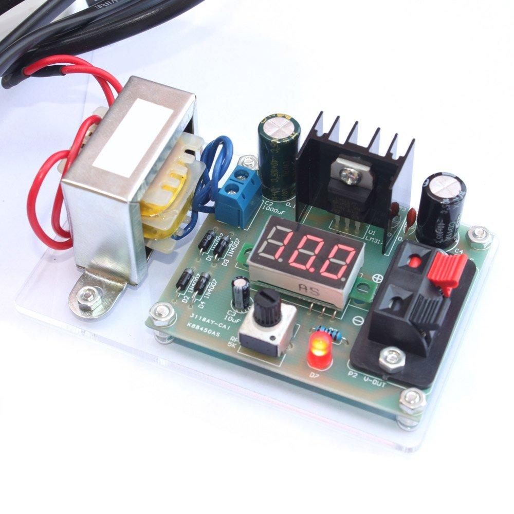 cheap high voltage power supply kit, find high voltage power supply