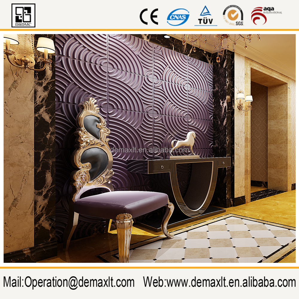 Cheap Bathroom Wall Panels  Cheap Bathroom Wall Panels Suppliers and  Manufacturers at Alibaba com. Cheap Bathroom Wall Panels  Cheap Bathroom Wall Panels Suppliers