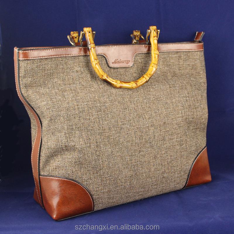 698f2718c0 China tote bag in 2013 wholesale 🇨🇳 - Alibaba