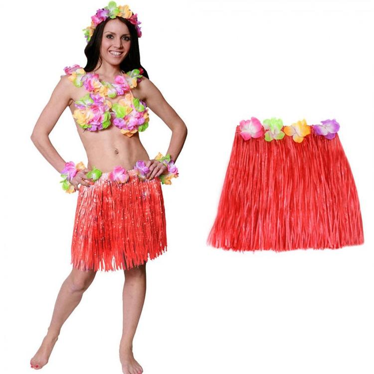3c60b8ba Hawaiian Party Adult Children Dancing Costumes Amazon Hawaii Hula Grass  Skirt - Buy Hawaiian SkirtHula Grass SkirtHawaii Hula Skirt Product On  Alibaba.com ...